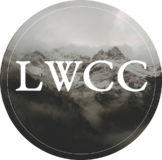 Living Word Christian Church, LWCC